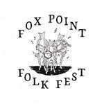 The Fox Point Folk Festival