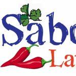 3rd Annual Sabor Latino