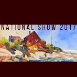 National Show 2017