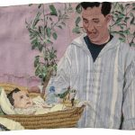 Gobelin Tapestries by Bonnie Schultz Platzer