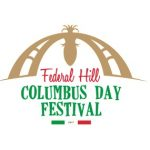 Federal Hill Columbus Festival