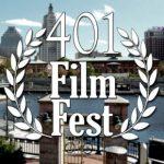 401 Film Festival