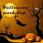 A Wicked Workshop For Kids