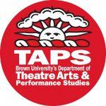 Brown University Community Dance Series