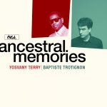 Ancestral Memories Quartet Benefit Concert