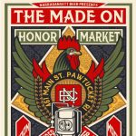 The Made on Honor Market