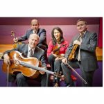 Muir String Quartet
