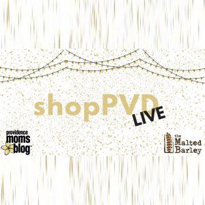 shopPVD Live
