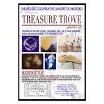 Treasure Trove of Giftable Art