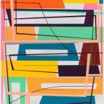 Gary Petersen | Visiting Artist Lecture