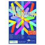 Holiday Kaleidoscope Concerts
