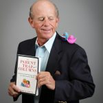 Dr. Michael Battey: RI Authors Expo Featured Speaker