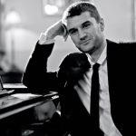 Alex Minasian Trio