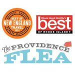 Providence Flea Winter & Spring Markets