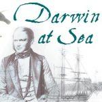 Darwin at Sea