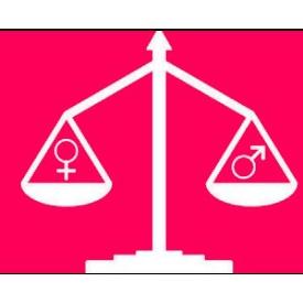 Cocktails & Conversations: Feminism in Popular Cul...