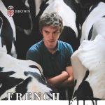 2018 French Film Festival