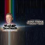 William Shatner & Star Trek II: The Wrath of Khan