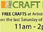AE Free Craft Bash