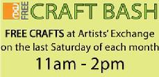 AE Free Craft Bash