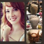 HairBrained at PPL: Emily Christoffersen - Historical Wigs & Hair for Theater