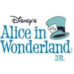 Rhode Island Youth Theatre presents Alice in Wonderland, Jr.