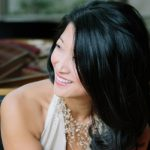 Music on the Hill: Brahms and More