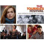 Sixth Annual RWU Tournées French Film Festival
