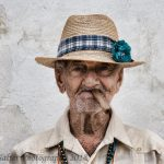 Images & Reflections of Cuba: a Profundo Journeys Photo Tour