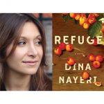 A Conversation With Award-Winning Author Dina Nayeri