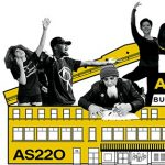 AS220's All Access Campaign Launch