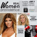 Real Women Providence