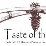 Taste of the Hill