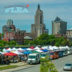 Providence Flea Summer Markets