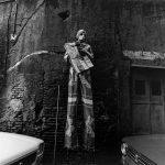 Rome: 1970's — Stephen Brigidi