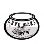 Live Bait: Bad Blood