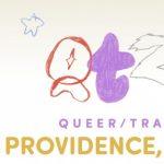Queer/Trans Zinefest 2018
