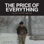 THE PRICE OF EVERYTHING - newportFILM Outdoors Free Screening