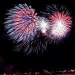 City of Providence Independence Day Celebration