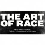 The Art of Race