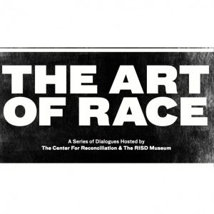 The Art of Race