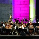 Rhode Island Foundation Presents: RWP Pops with the RI Philharmonic Orchestra