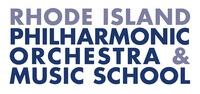 TACO Classical Concert: Armistice Centennial