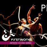 Pilobolus - Come to your Senses