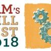 Sam's Mill Fest