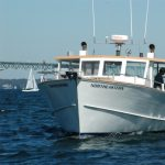 Death at Sea: A Murder Mystery Specialty Cruise