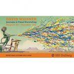 David Wiesner: Journeys in Virtual Storytelling