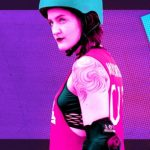 Providence Roller Derby Presents: The Mob Squad vs The Old Money Honeys