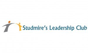 Studmire's Leadership Club