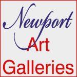 Newport Gallery Night